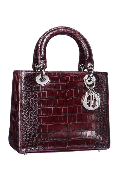 Christian Dior 2011 Çanta Koleksiyonu