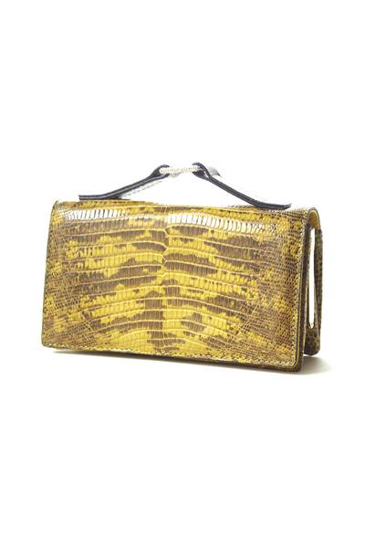 <p>Valentino 2011 Çantaları</p>