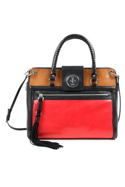 DKNY 2011 Çantaları