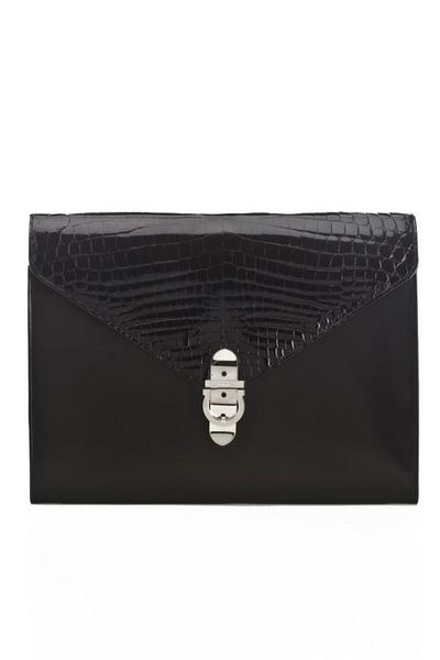 <p>Salvatore Ferragamo 2011 Çantaları</p>