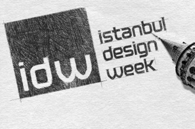 İstanbul Tasarım Haftası ile tasarıma doyacağız!