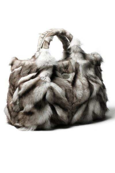 <p>Tods 2011 Sonbahar / Kış Çantaları</p>