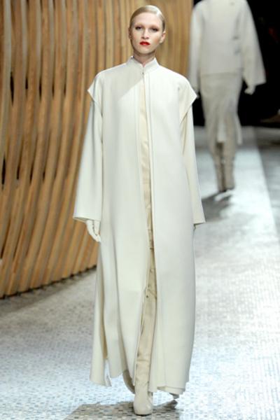 <p>Hermés 2011 Sonbahar / Kış Koleksiyonu</p>