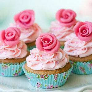İşte pasta yapmayı ve süslemeyi öğrenebileceğiniz kurslar...