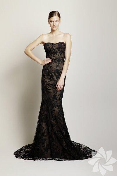Vakko Couture 2011 Sonbahar / Kış Koleksiyonu