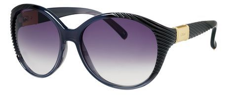 Chole 2011 Sonbahar gözlük modelleri...