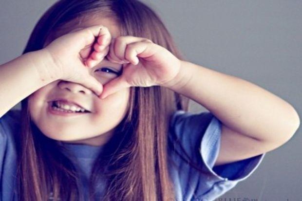 Çocuklar da kalp krizi geçirebilir
