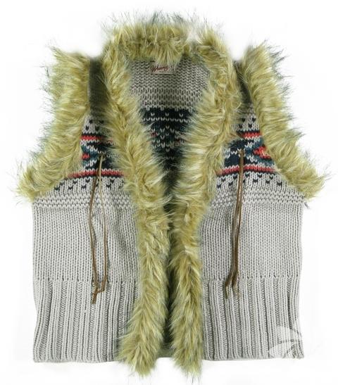 Wrangler 2011 Sonbahar / Kış Koleksiyonu