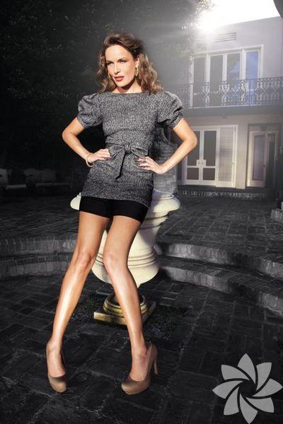 <p>Jennifer Lopez Kohl's</p>