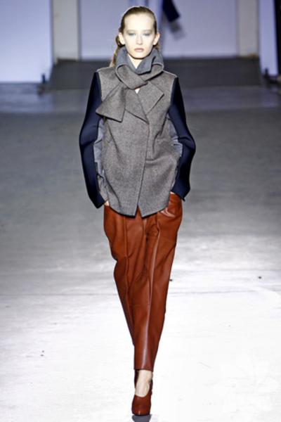 <p>3.1 Philip Lim 2011 Sonbahar / Kış Koleksiyonu</p>