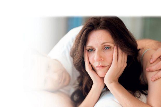 Sigara, kadında en önemli 'erken menopoz' nedeni