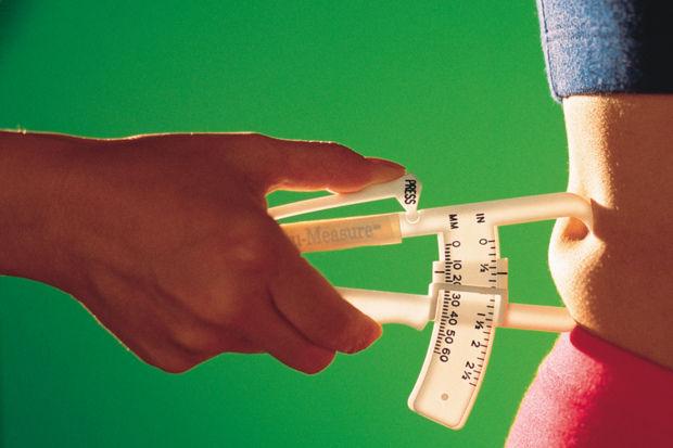 Hangi hareket kaç kalori yakar?