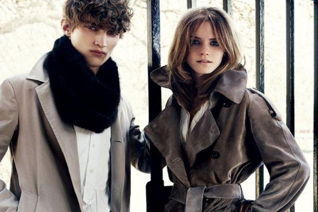 Kış için akıllı yatırım: Palto