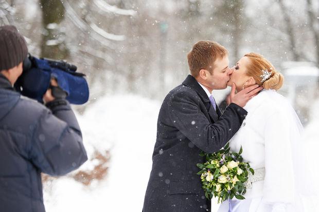 Evlilik tarzı düğün - yeni ve yaratıcı