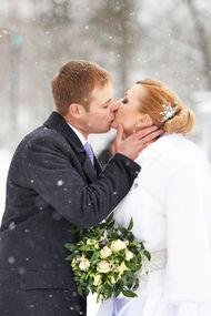 Kışın düğün fotoğrafı çektirmenin ipuçları