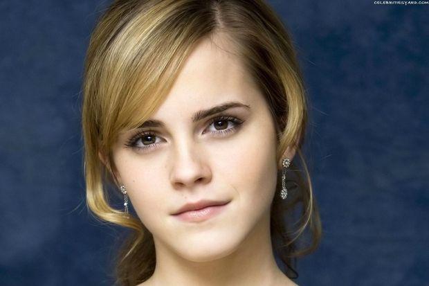 Emma Watson'ın makyaj çantasının olmazsa olmazları
