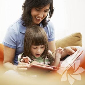 Öğretirken çocuğunuzla iletişim kurun