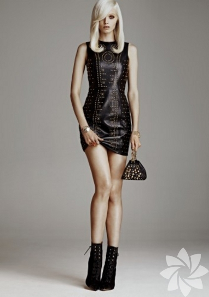 <p>Versace For H&M 2011</p>