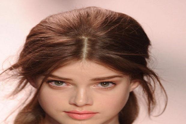 Yeni sezonda saçlarınızda trendi yakalayın!
