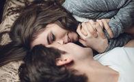 İyi bir seks için bilmeniz gereken 10 adım!
