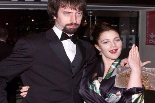 Jet hızıyla boşanan Hollywood yıldızları!