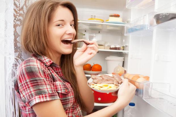 Kurban Bayramı'nda eti sağlıklı tüketmenin 12 yolu!