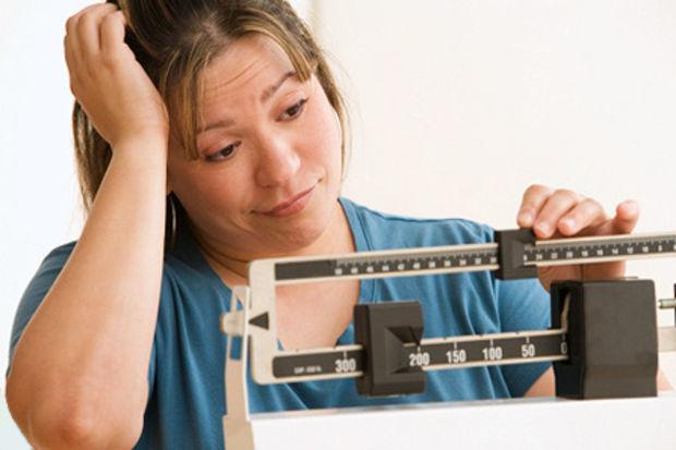 Hanımlar; ortalama boyumuz 1.67 santim, kilomuz ise 71.5