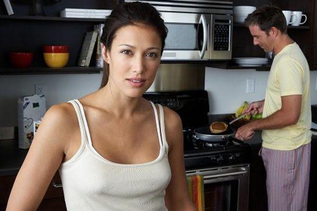En yaygın ilişki sorunlarını çözmenin yolları