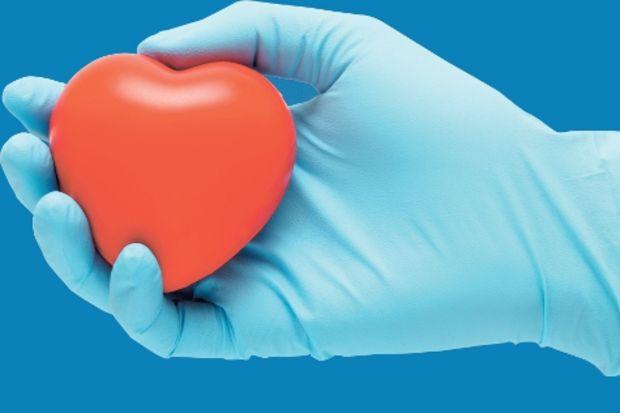 Organ nakli konusunda en çok sorulan sorular