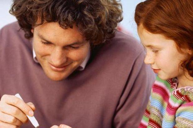 Her yıl 2 bin çocuk diyabete yakalanıyor!