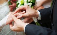 Evlilik mutlak doğru değil, insanlara dayatılmamalı!