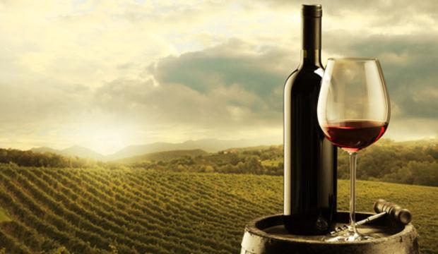Dünyanın en pahalı 12 şarabı