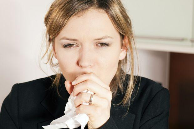 Nefes ölçüm testi yaptırın akciğer yaşınızı öğrenin