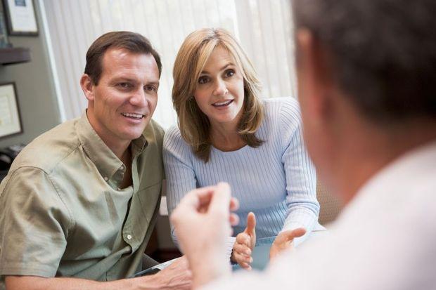 Kısırlık tedavisinde hangi yöntem ne zaman planlanmalı?