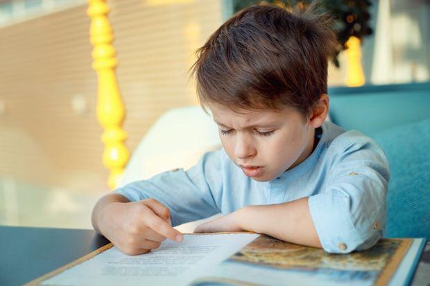 Çocuklar neden okuldan nefret ederler?