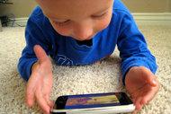 Bebek bakımıyla ilgili telefonunuza mutlaka indirmeniz gereken 9 uygulama