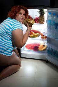 Diyet yapmadan fazla kilolardan kurtulmanın 12 yolu