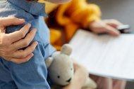 Çocuğunuz ergenliğe erken mi giriyor?