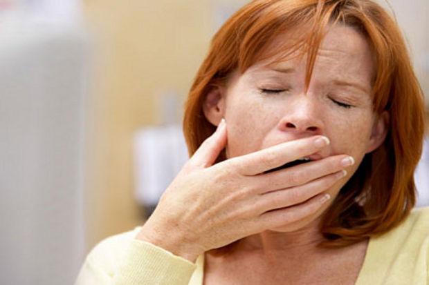 Sabah içilen sigarada kanser riski!