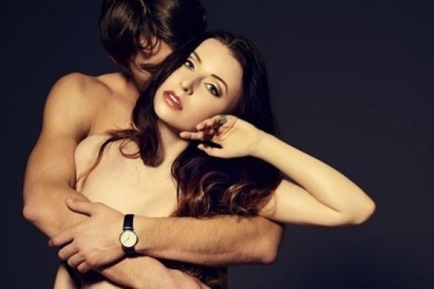 Erkeğin hep seks düşünmediği bilimsel olarak tespit edildi