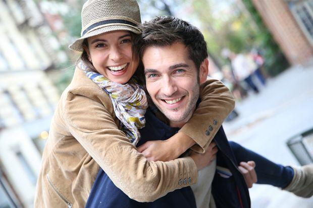 Yargıtay üyesinden mutlu ilişkinin sadakat kriterleri