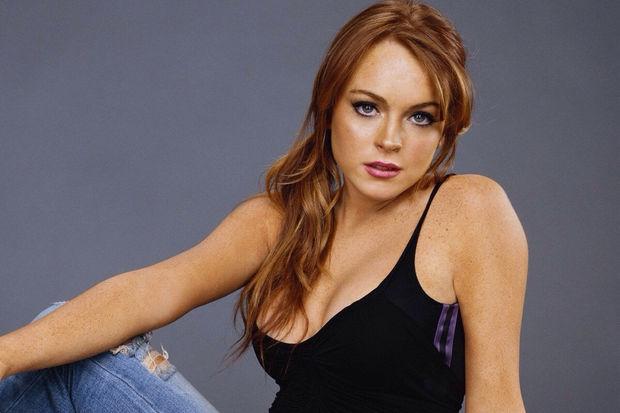 Courtney Love, Lindsay Lohan'in yaşam koçu oldu