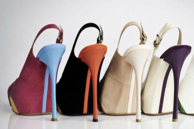 Gelir düştükçe ayakkabı topukları gerçekten uzuyor mu?