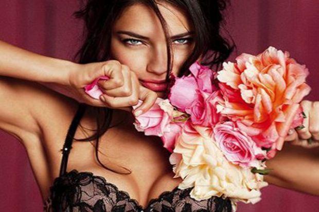 Victoria's Secret nasıl doğdu?