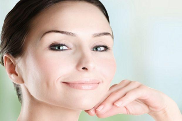 Kabak ve bal karışımı ile cildinizin doğal güzelliğini koruyun!