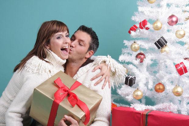 Yılbaşında sevdiklerinizi birbirinden güzel hediyelerle mutlu edin