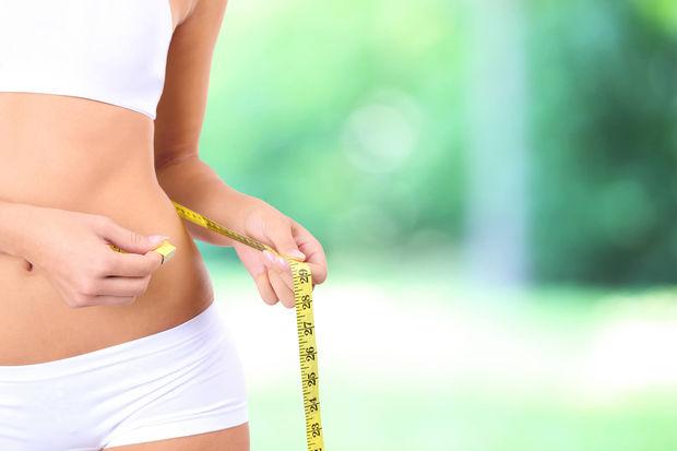 Yaptığınız onca spora rağmen kilo veremiyor musunuz? İşte 5 neden...