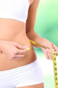 Yaptığınız onca spora rağmen kilo veremiyor musunuz?
