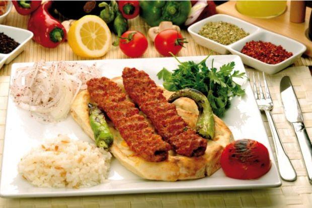 G.Doğu tipi beslenme mide kanseri yapıyor