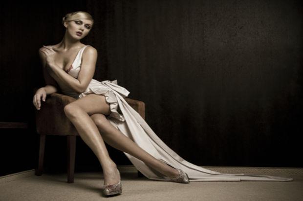 2012'ye girerken bu moda önerilerini dikkate alın!